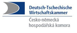 The Czech-German Chamber of Commerce